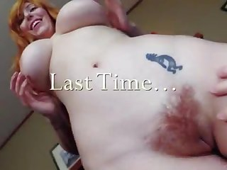 Aunt-In-Law Lauren's Secret Visit PART two **FULL VID** Lauren Phillips & Chick Fyre